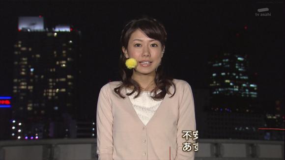 aoyamamegumi_20120510_02.jpg