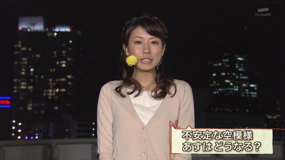 aoyamamegumi_20120510_05.jpg