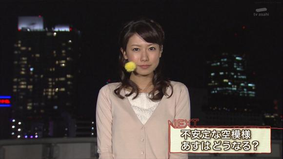 aoyamamegumi_20120510_07.jpg