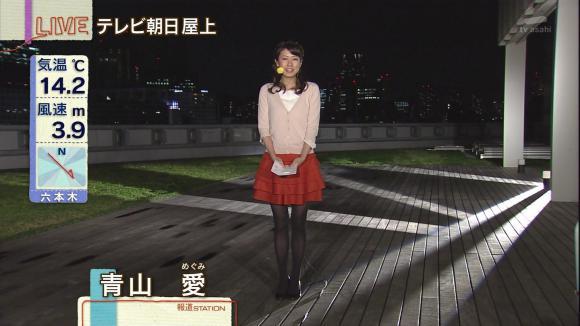 aoyamamegumi_20120510_10.jpg