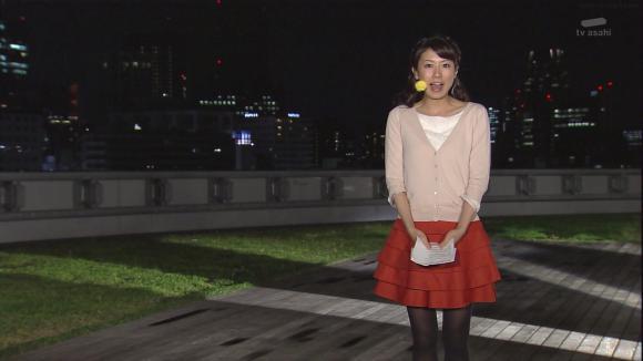 aoyamamegumi_20120510_22.jpg