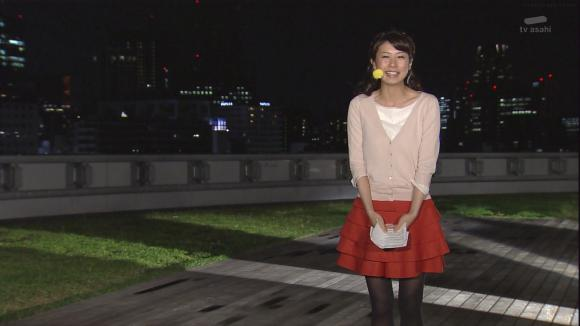 aoyamamegumi_20120510_25.jpg
