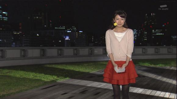 aoyamamegumi_20120510_26.jpg