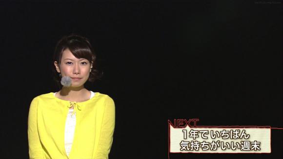 aoyamamegumi_20120518_02.jpg