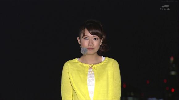 aoyamamegumi_20120518_06.jpg