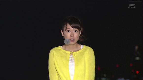 aoyamamegumi_20120518_07.jpg