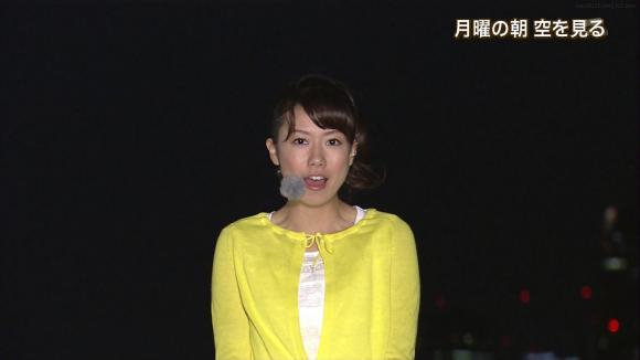 aoyamamegumi_20120518_13.jpg