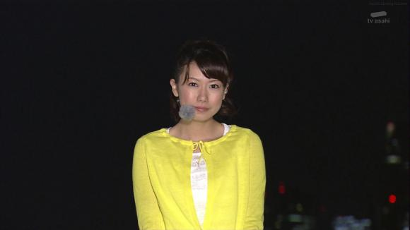 aoyamamegumi_20120518_22.jpg