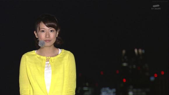 aoyamamegumi_20120518_23.jpg