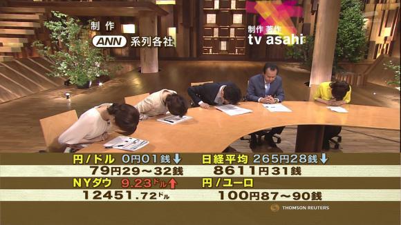 aoyamamegumi_20120518_31.jpg