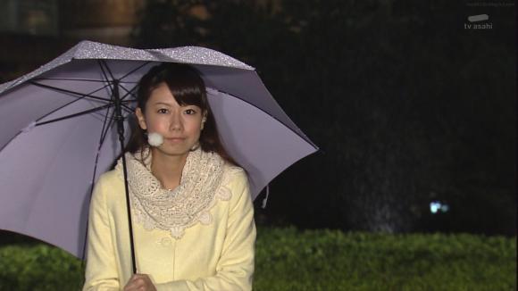 aoyamamegumi_20120522_01.jpg