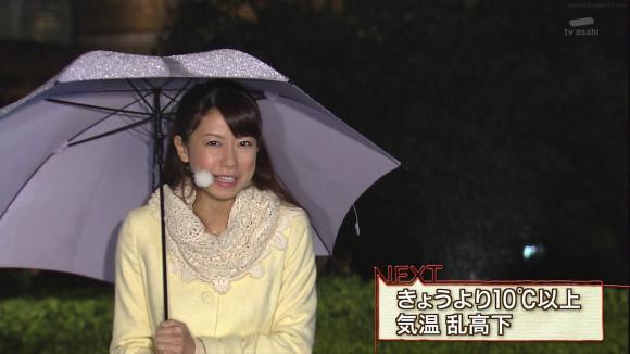 aoyamamegumi_20120522_03.jpg