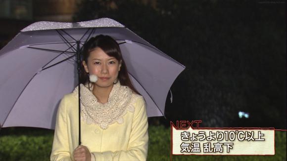 aoyamamegumi_20120522_04.jpg
