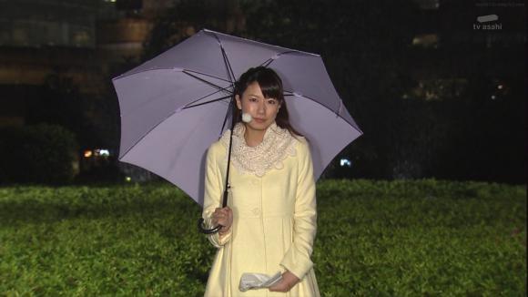 aoyamamegumi_20120522_09.jpg