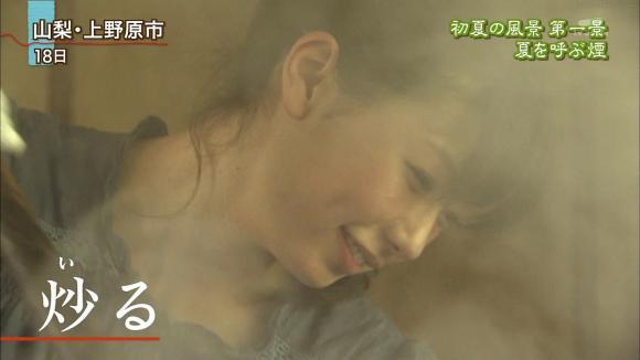 aoyamamegumi_20120522_10.jpg