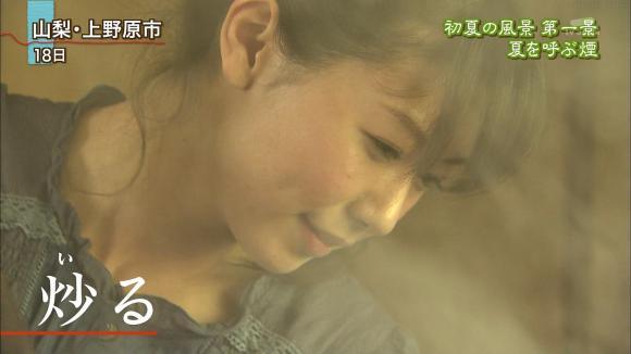 aoyamamegumi_20120522_11.jpg