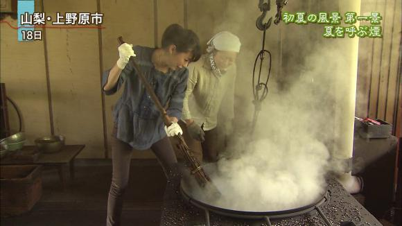 aoyamamegumi_20120522_12.jpg
