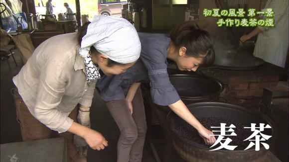 aoyamamegumi_20120522_13.jpg