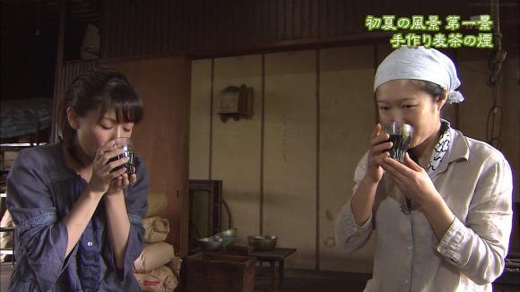 aoyamamegumi_20120522_14.jpg