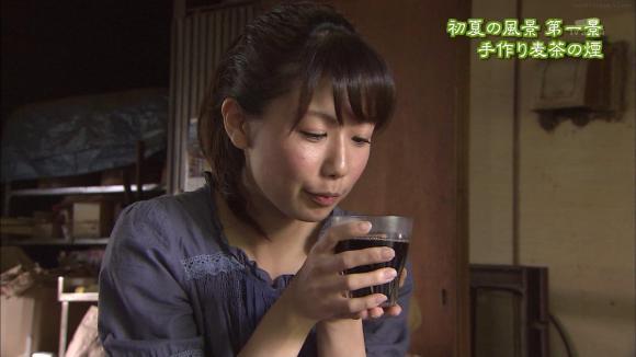 aoyamamegumi_20120522_15.jpg