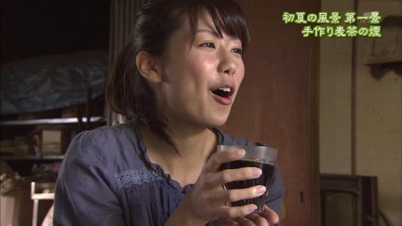 aoyamamegumi_20120522_16.jpg