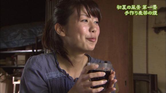 aoyamamegumi_20120522_17.jpg