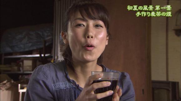 aoyamamegumi_20120522_18.jpg
