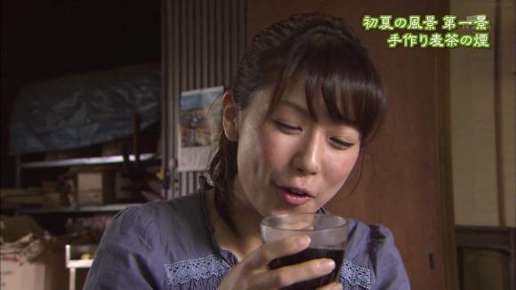 aoyamamegumi_20120522_19.jpg