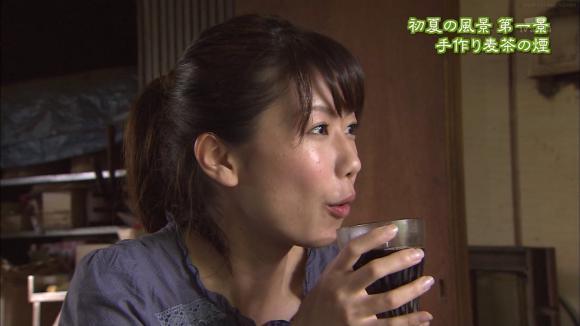aoyamamegumi_20120522_21.jpg