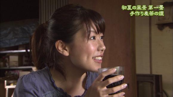 aoyamamegumi_20120522_22.jpg