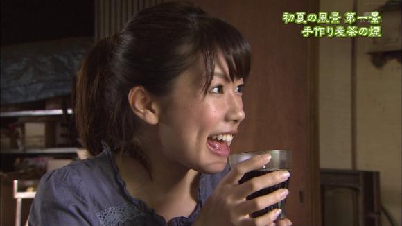 aoyamamegumi_20120522_23.jpg