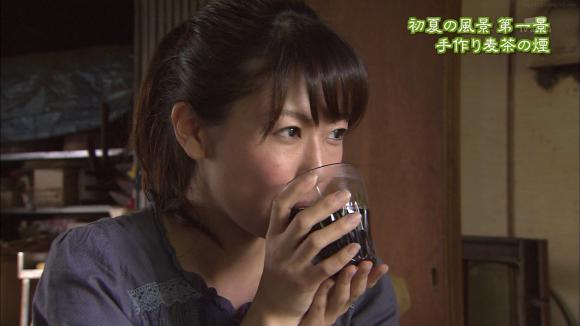 aoyamamegumi_20120522_24.jpg