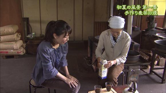 aoyamamegumi_20120522_25.jpg