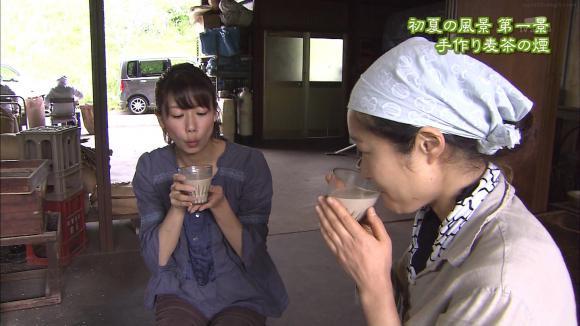 aoyamamegumi_20120522_26.jpg