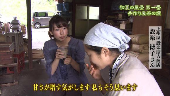 aoyamamegumi_20120522_28.jpg