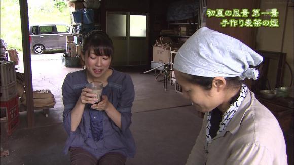 aoyamamegumi_20120522_29.jpg