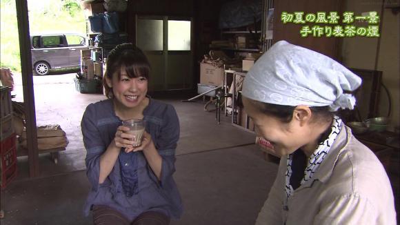 aoyamamegumi_20120522_30.jpg