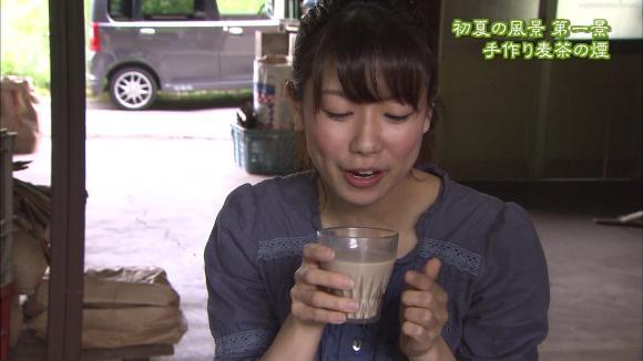 aoyamamegumi_20120522_31.jpg