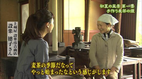 aoyamamegumi_20120522_32.jpg
