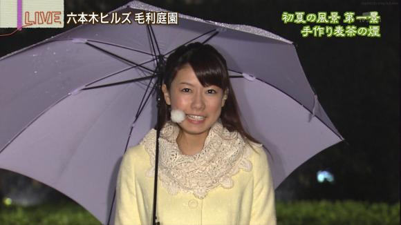 aoyamamegumi_20120522_35.jpg