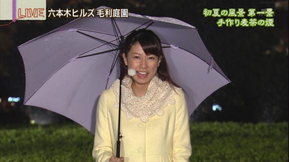 aoyamamegumi_20120522_37.jpg
