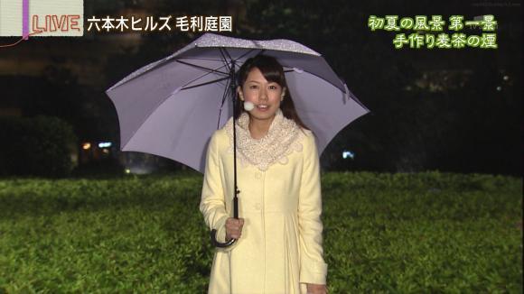 aoyamamegumi_20120522_38.jpg