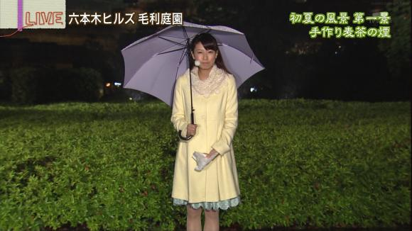 aoyamamegumi_20120522_39.jpg