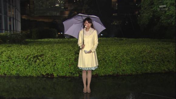 aoyamamegumi_20120522_41.jpg
