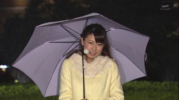 aoyamamegumi_20120522_42.jpg