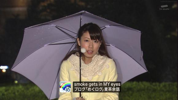 aoyamamegumi_20120522_45.jpg