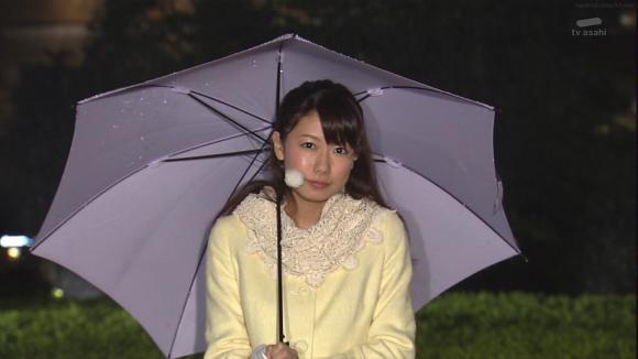 aoyamamegumi_20120522_46.jpg