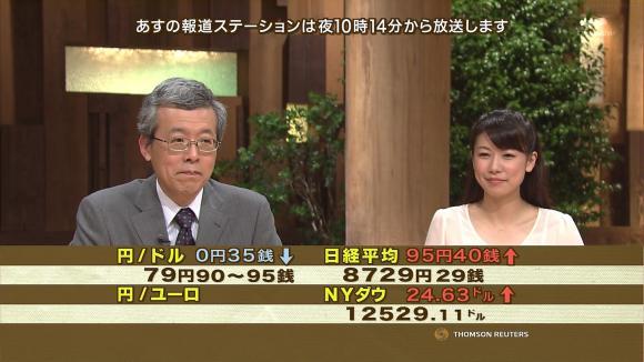 aoyamamegumi_20120522_47.jpg