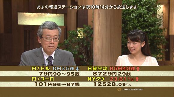 aoyamamegumi_20120522_48.jpg