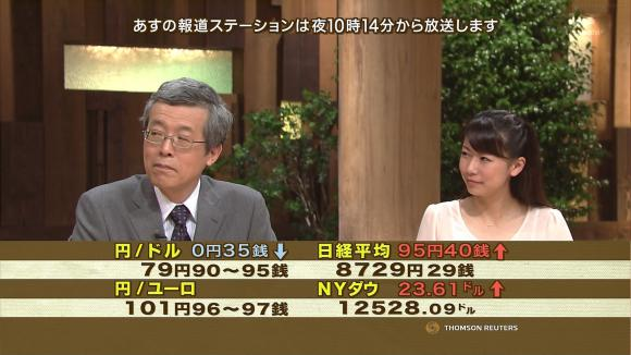 aoyamamegumi_20120522_49.jpg